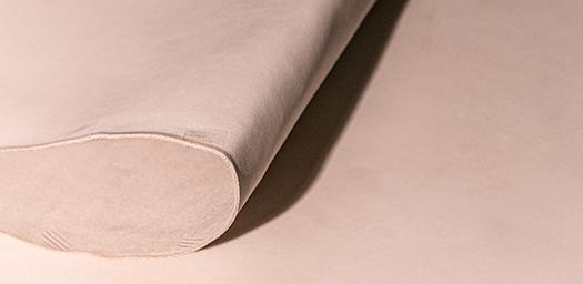 商品画像:皮革